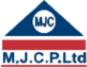 Project Site Engineer Jobs in Delhi,Faridabad,Gurgaon - Metro Jobs Consultancy Pvt.