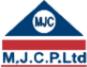 Site In-charge Jobs in Delhi,Faridabad,Gurgaon - Metro Jobs Consultancy Pvt.