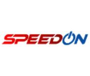 Market Research Analysts Jobs in Pune - SpeedOn
