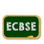 Online Educator Jobs in Jalandhar - ECBSE