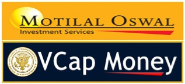 Financial Advisor Jobs in Bokaro,Jamshedpur,Ranchi - Motilal Oswal Value Management solutions