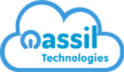 HR Executive Jobs in Hyderabad - Massil Technologies