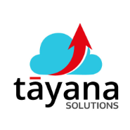 Data Research Associate Jobs in Hyderabad - Tayana Solutions