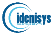 Faculty/trainer Jobs in Ahmedabad - Idenisys