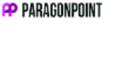 Business Development Manager Jobs in Kolkata - Paragonpoint