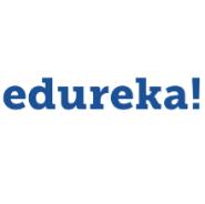 Inside Sales Manager / Technical Consultant / Content Creator Jobs in Bangalore - Edureka
