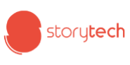 Business Development Manager Jobs in Vijayawada,Visakhapatnam - StoryTech Private Limited