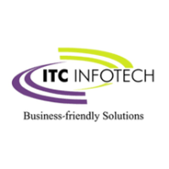 IT Executive Jobs in Bangalore - ITC Infotech