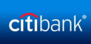 Operation Support Jobs in Chennai - CitiBank