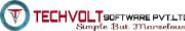 Web Developer Jobs in Coimbatore - Techvolt Software Pvt Ltd