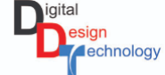 Mircrosoft Excel Specialist Jobs in Gurgaon - DIGITAL DESIGN TECHNOLOGY