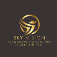 SEO Executive Jobs in Chandigarh - Sky vision Technology & Services