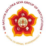 Teacher Jobs in Belgaum,Bellary,Bijapur - Sri Sathya Sai Loka Seva Group of Institutions