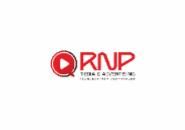 Sales Executive Jobs in Navi Mumbai - RNP Media & Advertising