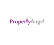 Marketing Executive Jobs in Bangalore - PropertyAngel Management