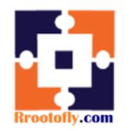 RROOTOFLY ONLINE SERVICES PVT LTD