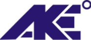 Sales and Marketing Executive Jobs in Pune - A K ENTERPRISES