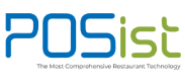 Technical support Executive Jobs in Delhi - POSist Technologies