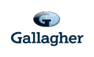 Process Assistant Jobs in Shivamogga - Gallagher Service Center LLP