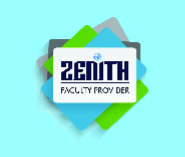 Faculty Jobs in Gaya,Patna,Chandigarh - Zenith faculty