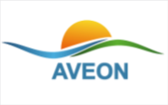 Software Developer Jobs in Coimbatore - Aveon Infotech Private Limited