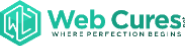 SEO specialist Jobs in Ahmedabad - Web Cures
