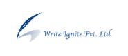 Academic Writers Jobs in Noida - WriteIgnite Pvt Ltd