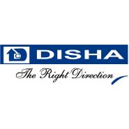 Telesales Executive Jobs in Noida - Disha Investment