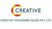 Graphic Design Intern Jobs in Vadodara - Creative toughened glass pvt ltd