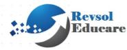 Full Stack Developer Jobs in Pune - Revsol Educare Private Limited