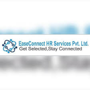 Phone banking officer Jobs in Mumbai - EaseConnect HR Services