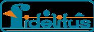SAP ABAP Developer Jobs in Bangalore - Fidelitus Corp Services Pvt Ltd