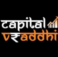 Business Analyst/Sr.Business Analys Jobs in Indore - Capital vraddhi financial services