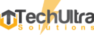 Python Developer Jobs in Ahmedabad - TechUltra Solutions