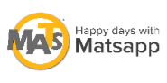 Assistant Marketing Manager Jobs in Alappuzha,Idukki,Kannur - Matsapp