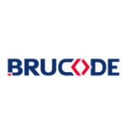 Dot Net Developer Jobs in Mohali - Brucode Technologies Private Limited