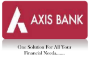 Relationship Officer Jobs in Panaji,Vasco Da Gama,Ahmednagar - Axis Bank Ltd