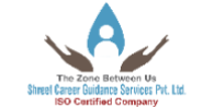 Tele counsellor Jobs in Delhi,Banaras,Kanpur - Shreet Career Guidance Services Pvt. Ltd.
