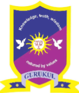 SCHOOL TEACHER Jobs in Jaipur - FAME GURUKUL SCHOOL