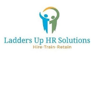 HR Recruiter Jobs in Noida - Ladders UP HR Solutions LLP
