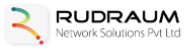 Android application developer Jobs in Indore - Tech Rudraum