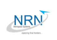 Engineer Jobs in Across India - NRN Aerosapace Systems Pvt ltd