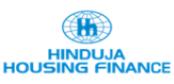 Sales Collection Executive Jobs in Eluru,Rajahmundry,Vijayawada - Hinduja Housing Finance Ltd