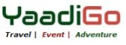 Telesales Executive Jobs in Haridwar - Yaadigo Networks Pvt Ltd