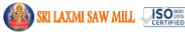Operations Manager Jobs in Bangalore,Pondicherry,Chennai - SRI LAXMI SAW MILLS