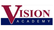 Career Counsellor Jobs in Nagpur - Vision Academy