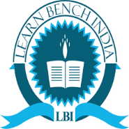 Student counsellor Jobs in Chennai - Learn bench india