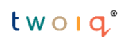 Business Analyst Intern Jobs in Ahmedabad - Twoiq