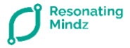 IoT System Design Engineer Jobs in Pune - Resonating Mindz Private Limited