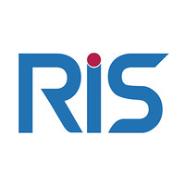 Node JS developer Jobs in Noida - Ritaum Info Solutions Pvt Ltd